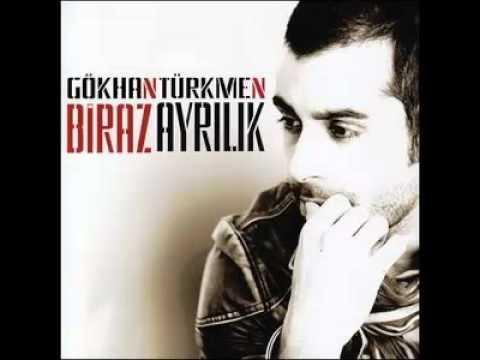 05. Gökhan Türkmen - Dayanamam
