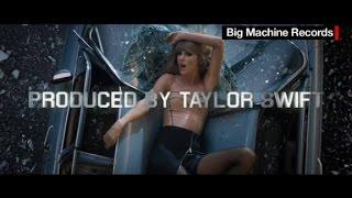Taylor Swift sets a music video record! - CNN