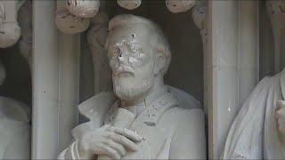 Duke University is Latest to Remove Confederate Statue - NBCNEWS