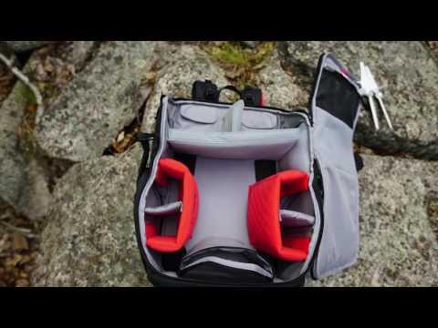 Pro Light 3N1 Backpacks