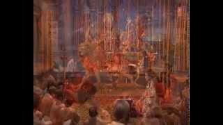 Laal Laal Jhande Tere Devi Bhajan By Anuradha Paudwal [Full Video Song] I Jagran Ki Raat Vol.2 - TSERIESBHAKTI
