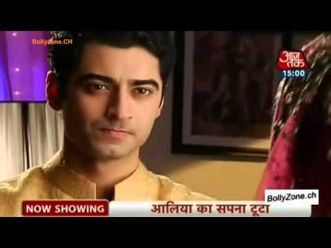 Ye Kaisi Suhaagraat!!   Beintehaa   28th Jan 2014