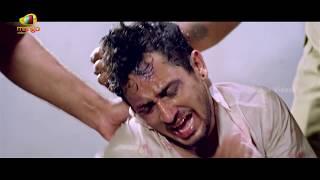 Oka Criminal Prema Katha Telugu Full Movie HD | Manoj Nandam | Priyanka Pallavi | Satyanand | Part 6 - MANGOVIDEOS