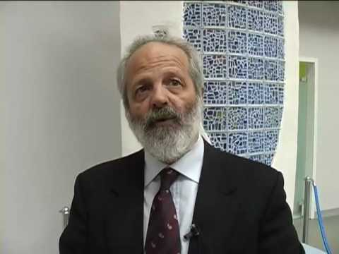 Francesco Spadari - Importanza diagnosi neoplasie cavo orale