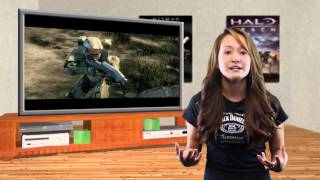 Final Fantasy XIV, Halo 4 MMO, Happy Birthday WoW and more! | Weekly Loot Ep. 28