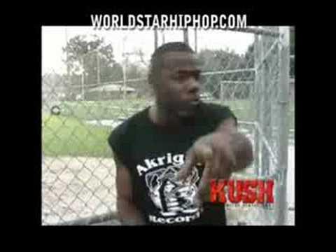 lil wayne kush. Lil Wayne endorses. Kush 2