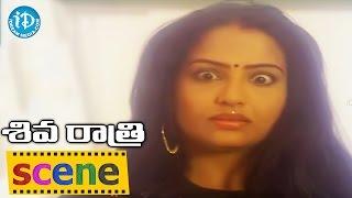 Shivaratri Movie Scenes - Baby Shamili Introduction || Sarath Babu || Jayalalitha || Rama Narayana - IDREAMMOVIES