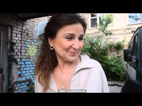 Инна Богословская: Пока что Порошенко не следует продавать 5 канал