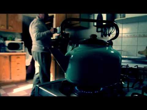 NUEVO !!! Mauricio Fuentes - Conmigo Va (Todos Uno) - Videoclip Oficial HD