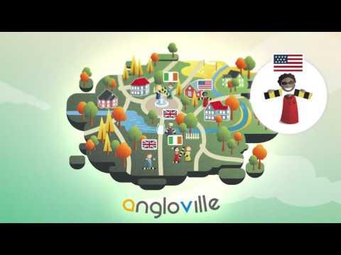 Twórcy Angloville intensywnie dążą do ekspansji działalności na kolejne międzynarodowe rynki.