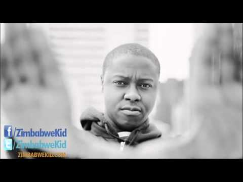 @zimbabwekid #MindWarz + ZIMBABWE KID + Performed by Zimbabwe Kid