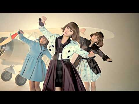 [HD] Orange Caramel - Shanghai Romance MV (MP3 DOWNLOAD + Romanization/Lyrics)