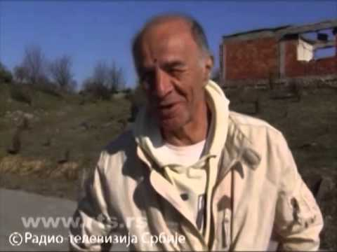 RTS Ponikve Sećanja pilota koji je prvi poleteo 1999.