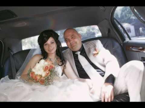 Mondeshka Portfolio - Slide Show , Master wedding photography