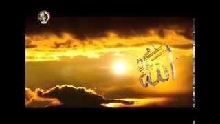 بالفيديو.. «يا مصر مين يقدر عليكي» أغنية وطنية إهداء القوات المسلحه للشعب المصري