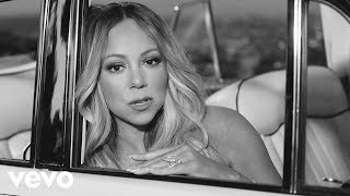 Mariah Carey - With You ( 2017 )