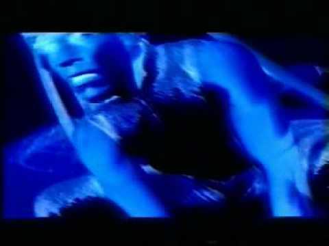 Blasted Mechanism - Karkow (Or Karkov) [Oficial Videoclip]