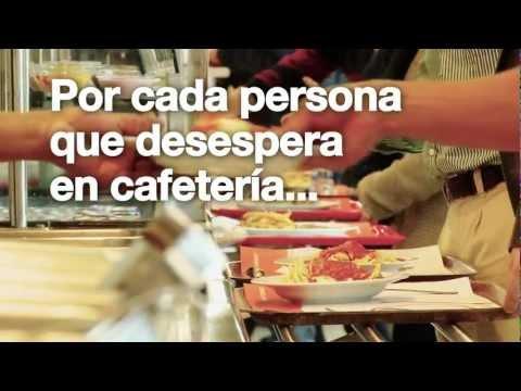 Parodia spot Coca-cola - Hay razones para creer en un mundo mejor