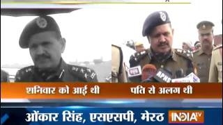 India TV News : Ankhein Kholo India | January 27, 2015 - INDIATV