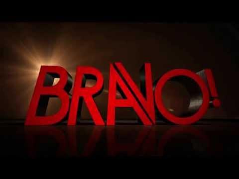 BRAVO! 22 Mei 2014
