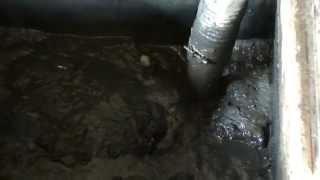 Удаление сточных вод, отходов и аналогичная деятельность.