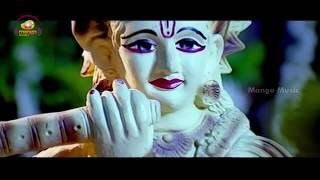 Ka Ka Telugu Video Song | Andhra Andhagadu Telugu Movie Video Songs | Abhinaya Sri | Krishna Bhagwan - MANGOMUSIC
