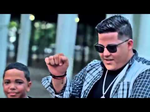 Chokito Ft Falsetto Sammy 1 Un Request Official Video HD