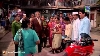 CID Sony - 28th May 2014 : Episode 1129