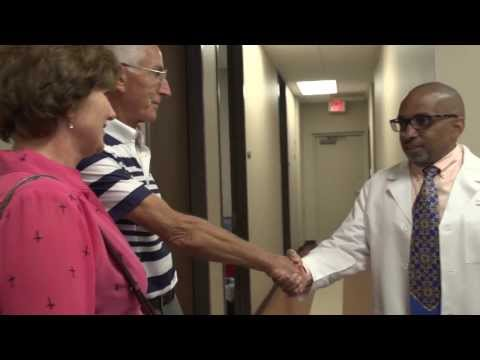 Peyronie's Disease Treatment | Patient Story w Dr LeRoy Jones, Urology San Antonio
