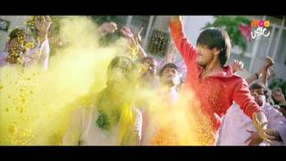 ''Kottara Kottu..' Full Video Song From 'Cinema Chupista Mama' - MAAMUSIC