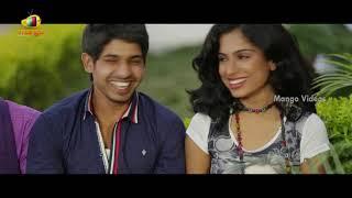 Hitech Love Latest Telugu Movie | Srikiran | Rushali | Part 2 | Latest Telugu Movies | Mango Videos - MANGOVIDEOS