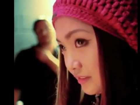 Charice - Parachute FULL  VERSION