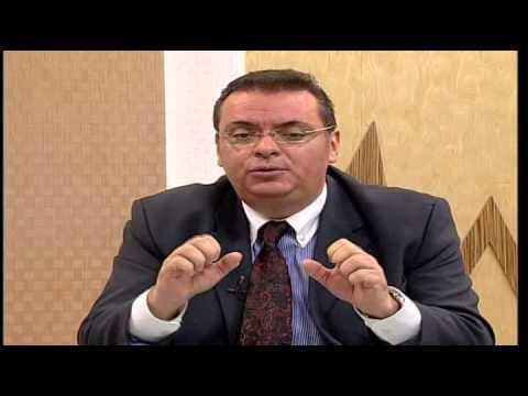 Dr. Marcio de Luna - Programa Consulta ao Doutor