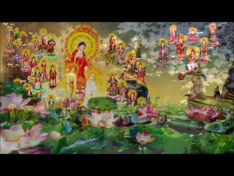 NHỮNG CA KHÚC Nhạc Phật Giáo  Rất Hay Nhất  2014 (3)