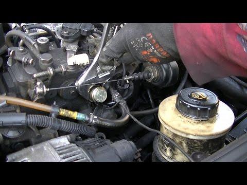 Related video - Comment detecter une fuite de gaz ...