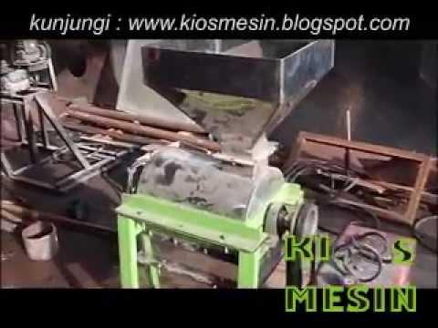 mesin penggiling, penghancur, selep, penepung kulit padi, dedak, bekatul,sekam, mrambut padi