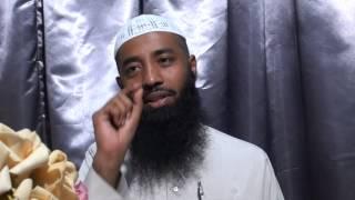 Salafiyyah oar Wilakkam