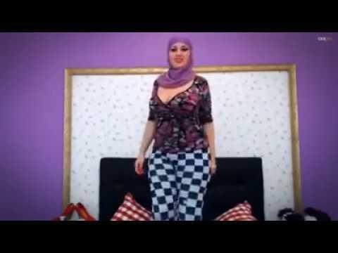 رقص كيك - يوتيوبات