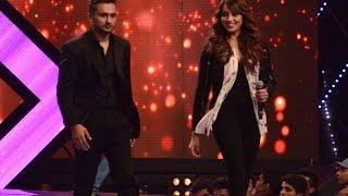 Bipasha wants to work with Honey Singh - IANSINDIA