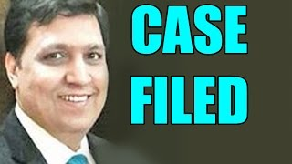 Censor Board's CEO under legal trouble! | Bollywood News