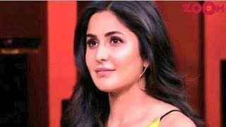 Katrina Kaif's role gets an EXTENSION in 'Bharat'? | Bollywood News - ZOOMDEKHO