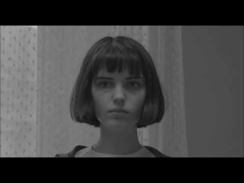 "Trailer filmu ""Ja, Olga Hepnarova"""