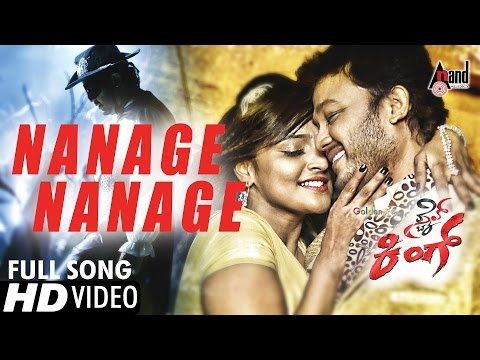 style telugu movie video songs  3gp movie