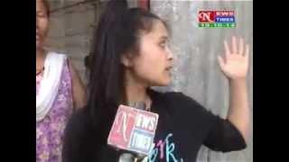 HINDI NEWS,DATED 19 10 14,PART 2 - JAMSHEDPURNEWSTIMES