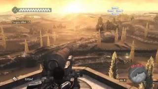 Assassin s Creed Brotherhood speed run | скоростное прохождение