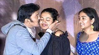 Kalki Movie Teaser Launch | Rajasekhar | Prasanth Varma | TFPC - TFPC