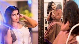 Actress Anupama Parameswaran New Unseen Photos With Family | Tollywood Updates - RAJSHRITELUGU