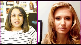 Faking It   All The Feels Extended Interview w/ Rita Volk (Episode 5)   MTV - MTV