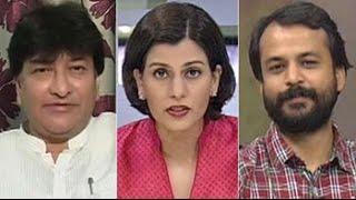 Should Delhi have fresh elections? - NDTV