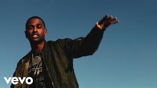 Calvin Harris Feat. Big Sean - Open Wide